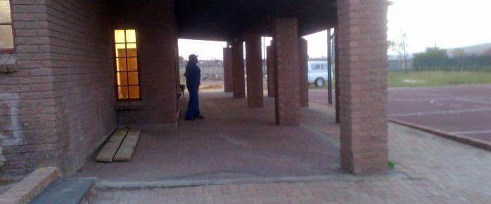 Tshepiso-20120914-00296